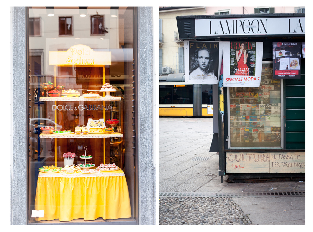 shop-window-dolce-gabbana-italy-diptych.jpg