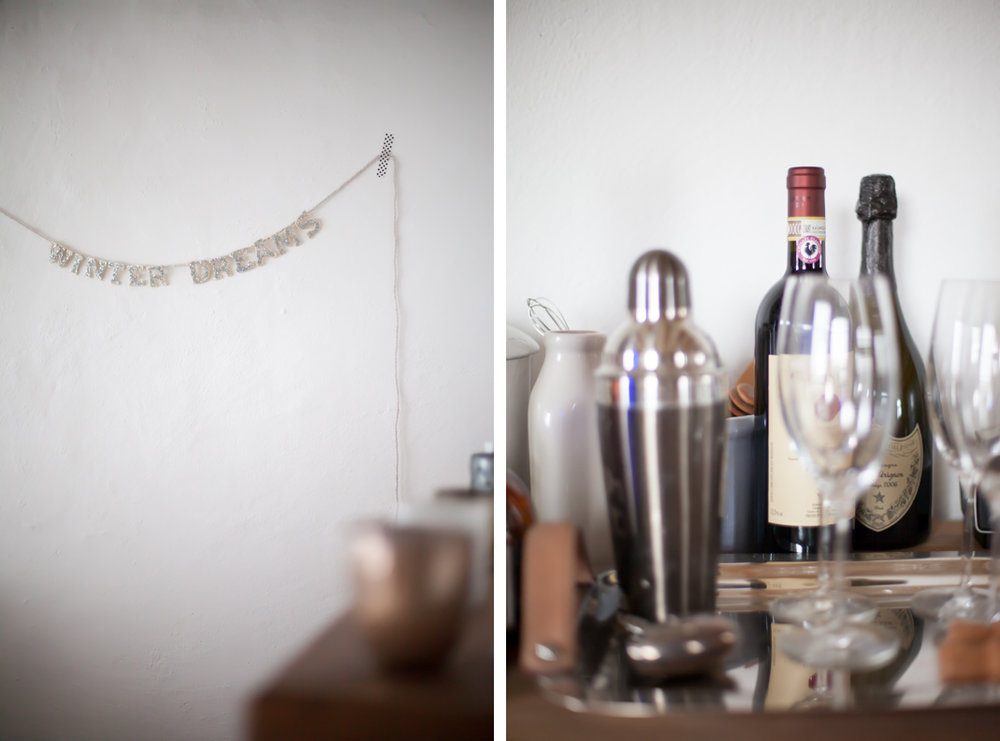 home_bar_decor_diptych.jpg