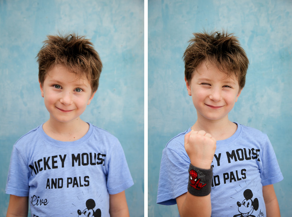 boy_blue_portrait_diptych-1.jpg