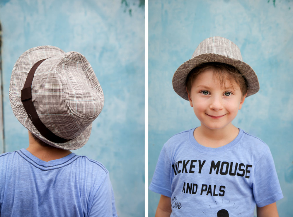 boy_blue_portrait_diptych-2.jpg
