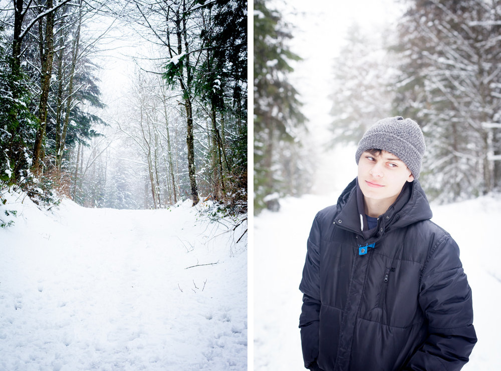 diptych_forest_teen_portrait_1.jpg