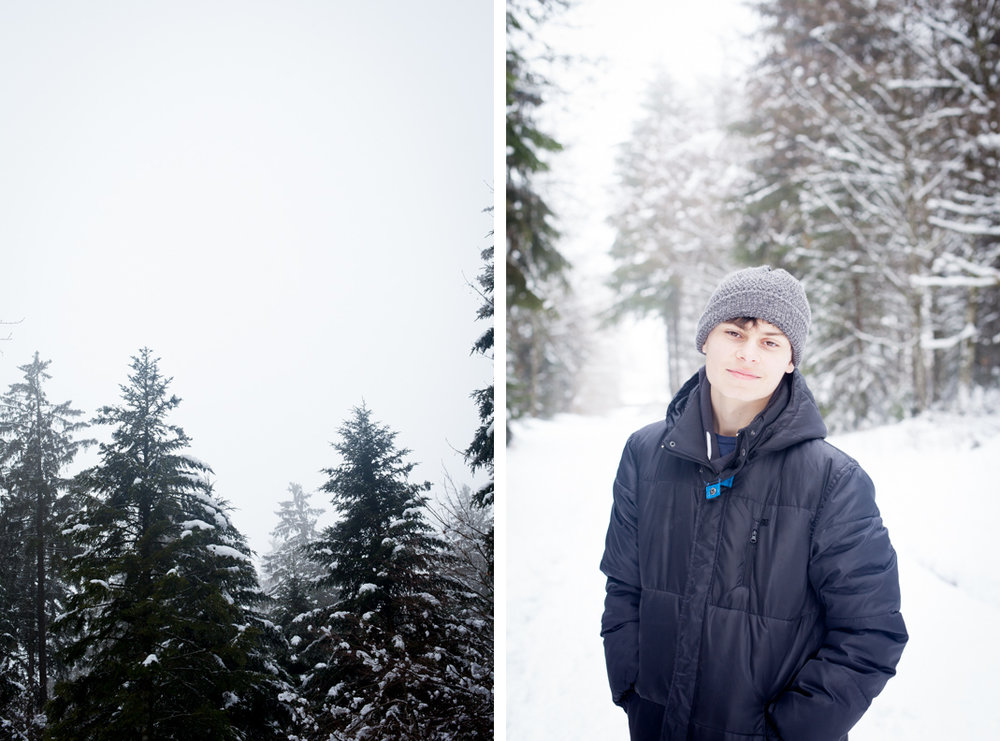 diptych_forest_teen_portrait-3.jpg