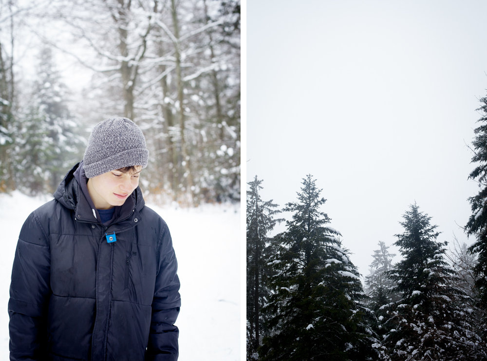diptych_forest_teen_portrait-2.jpg