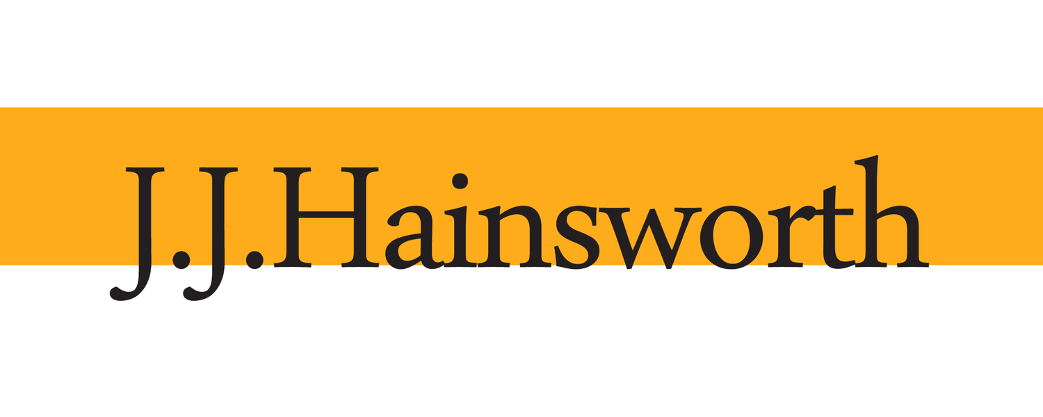 J.J.Hainsworth