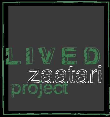 zaatari.png