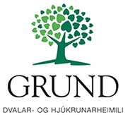 Leading Icelandic operator of quaified nursing homes  Advised on the acquisition of 78 apartments for the elderly  2010