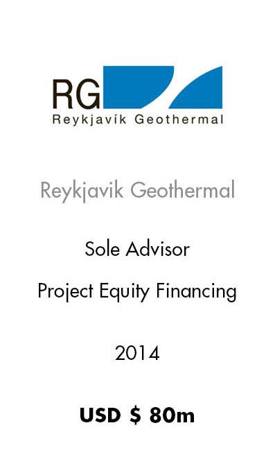 Reykjavik_Geothermal_L.jpg
