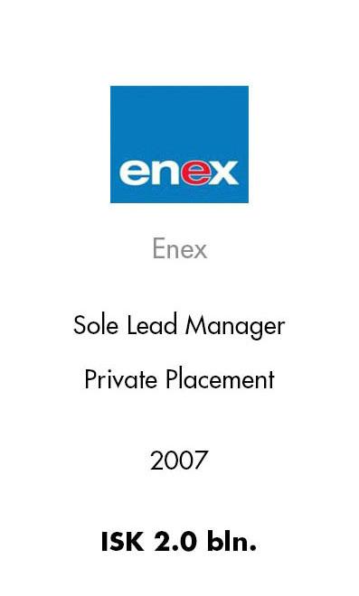 enex2_L.jpg
