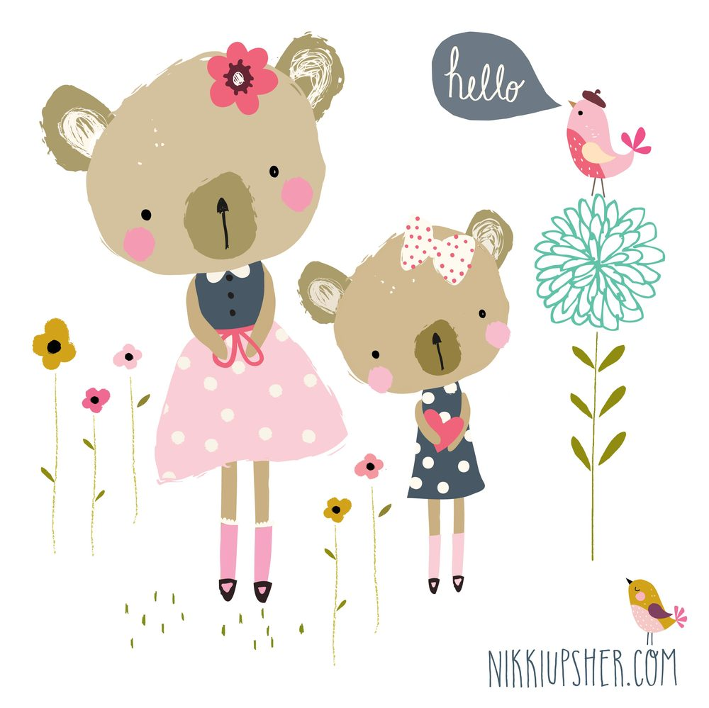 Mum-&-baby-bear.jpg