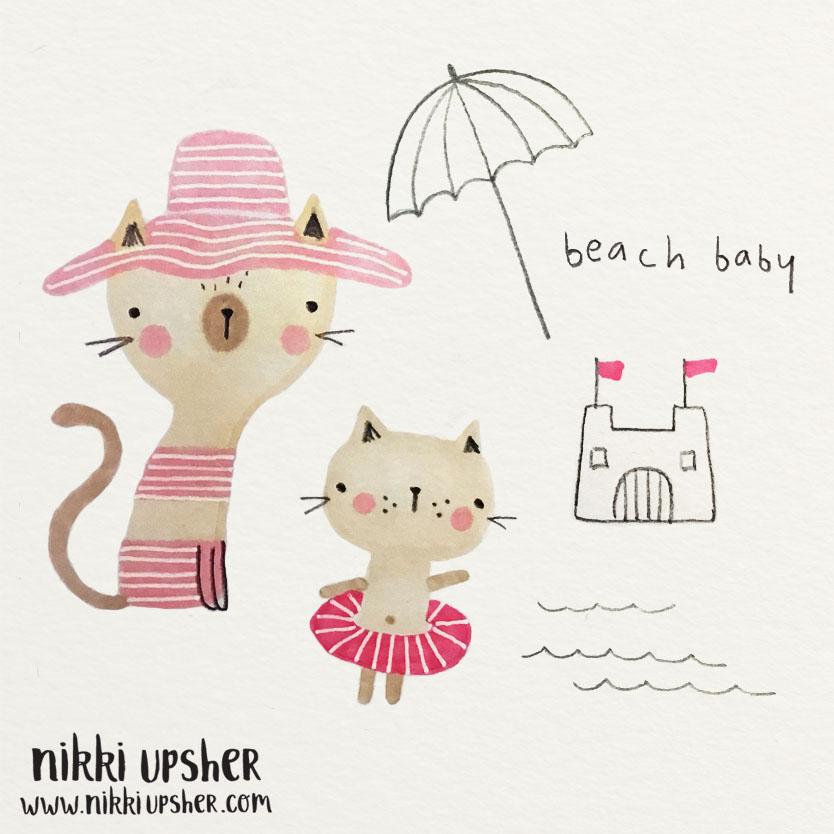 beach baby final.jpg