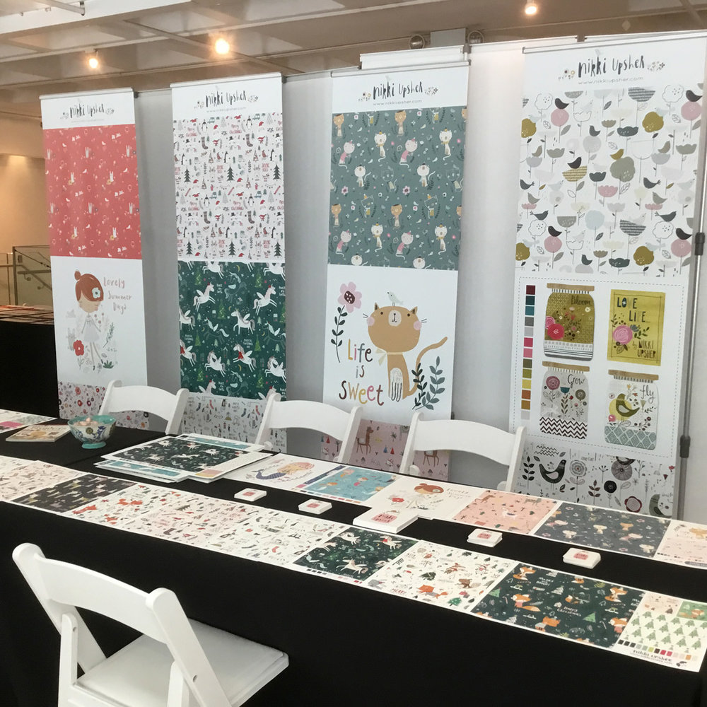 nikki_upsher-Blueprint-booth-may-2017.jpg