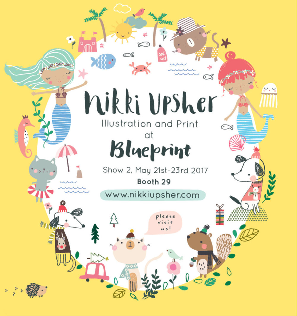 nikki_upsher-Blueprint-poster-may-2017.jpg