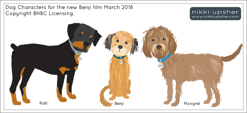 Benji-Film-dog-characters-Nikki-Upsher.jpg