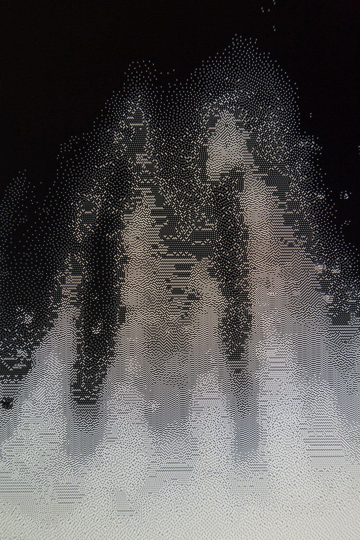 161207__MG_3925.jpg