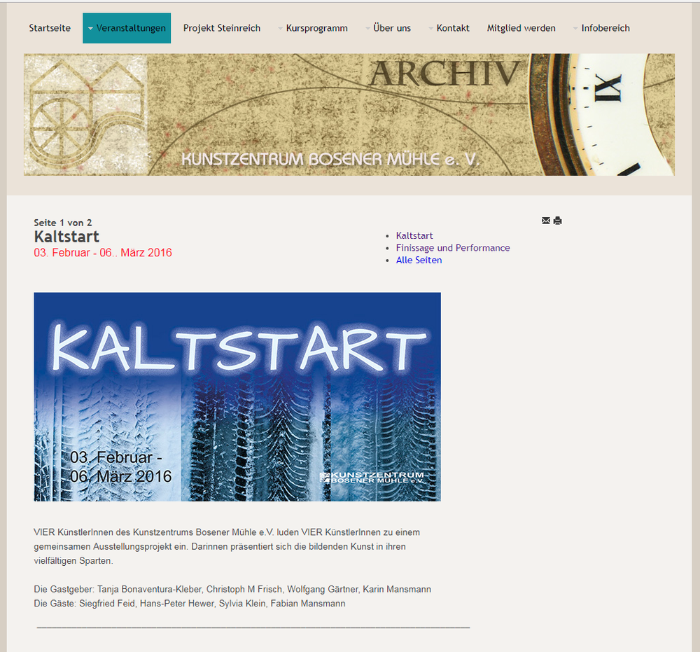 160203_Ankündigung Ausstellung Kaltstart.png