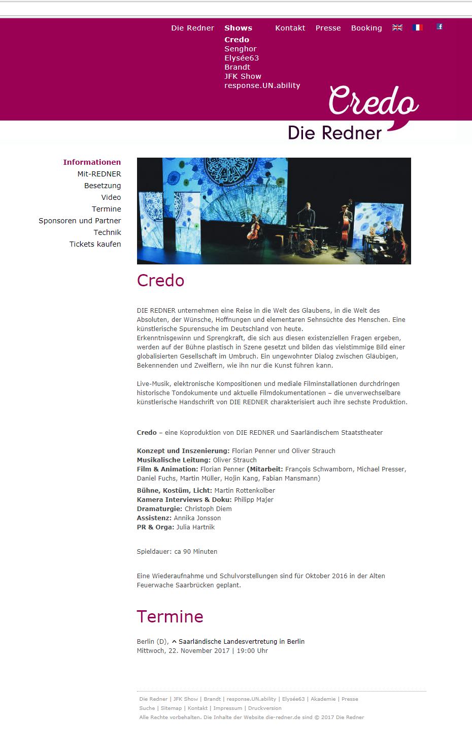 16_Projektwebsite_Credo.png