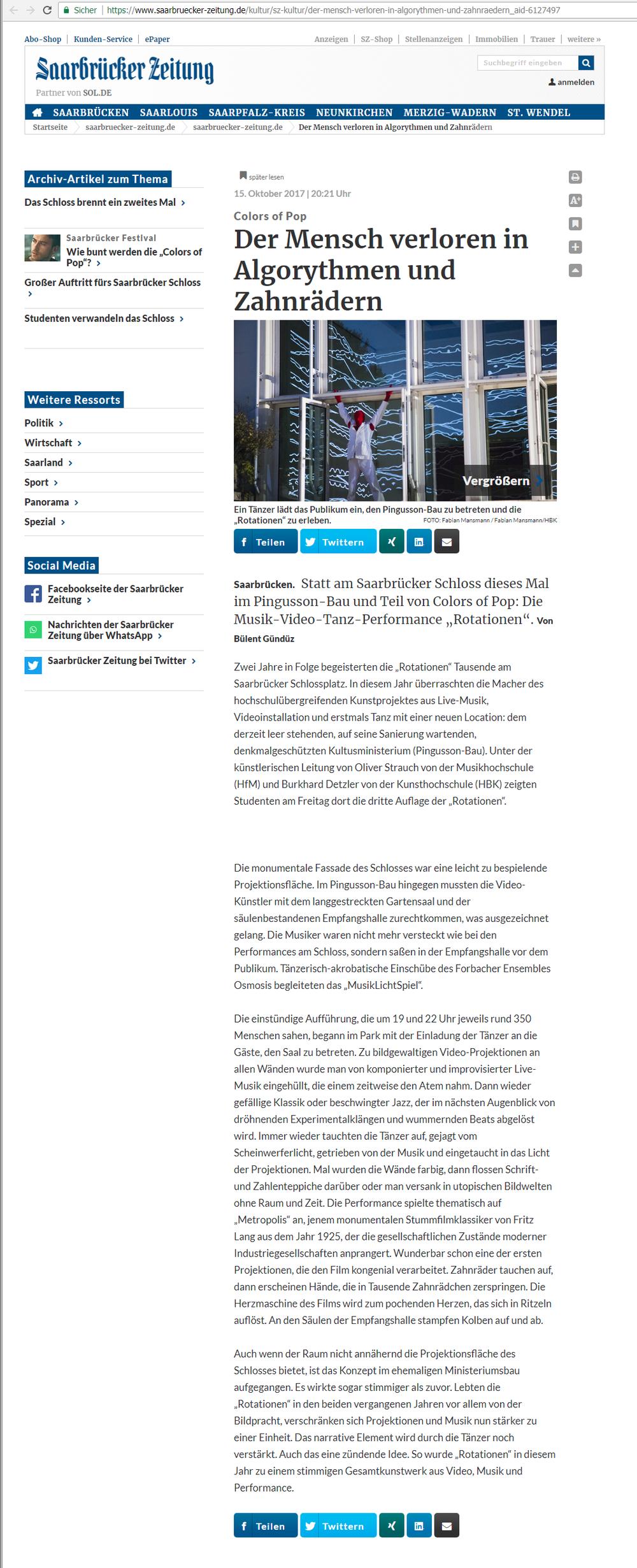 171015_Der Mensch verloren in Algorithmen und Zahnrädern.png