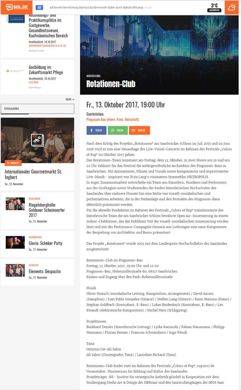 17_Ausstellungsankündigung_Rotationen-Club.png