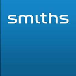 Smiths