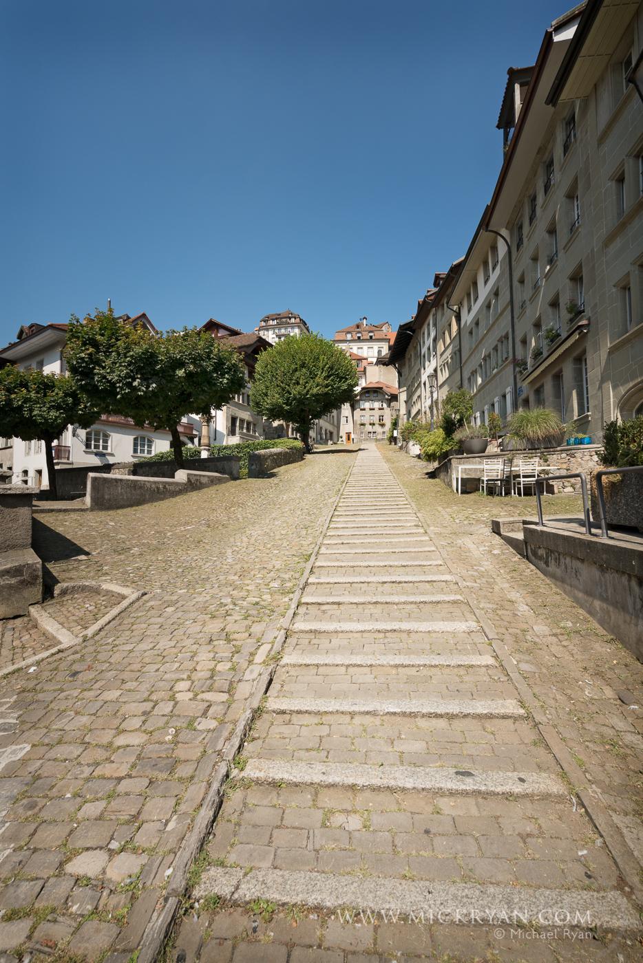 Fribourg-4813-Edit.jpg
