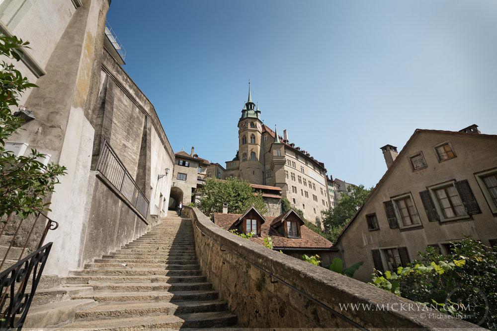 Fribourg-4818-Edit.jpg