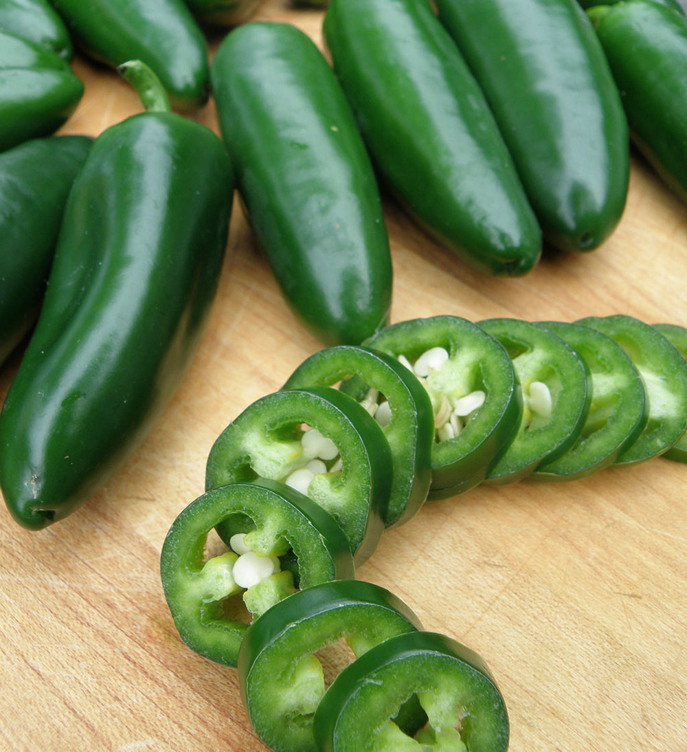 Jalapeno Pepper.jpg