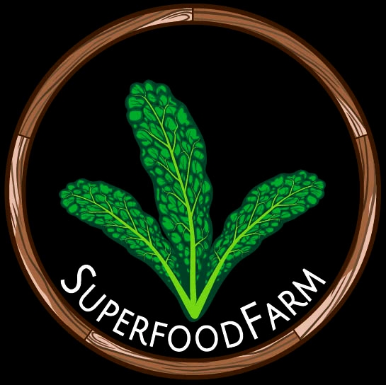 Superfood Farm