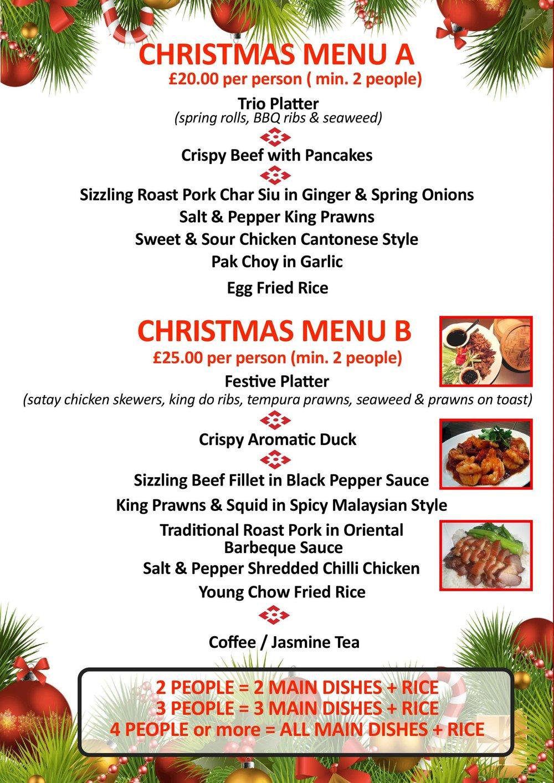 Christmas2017 menu.jpg