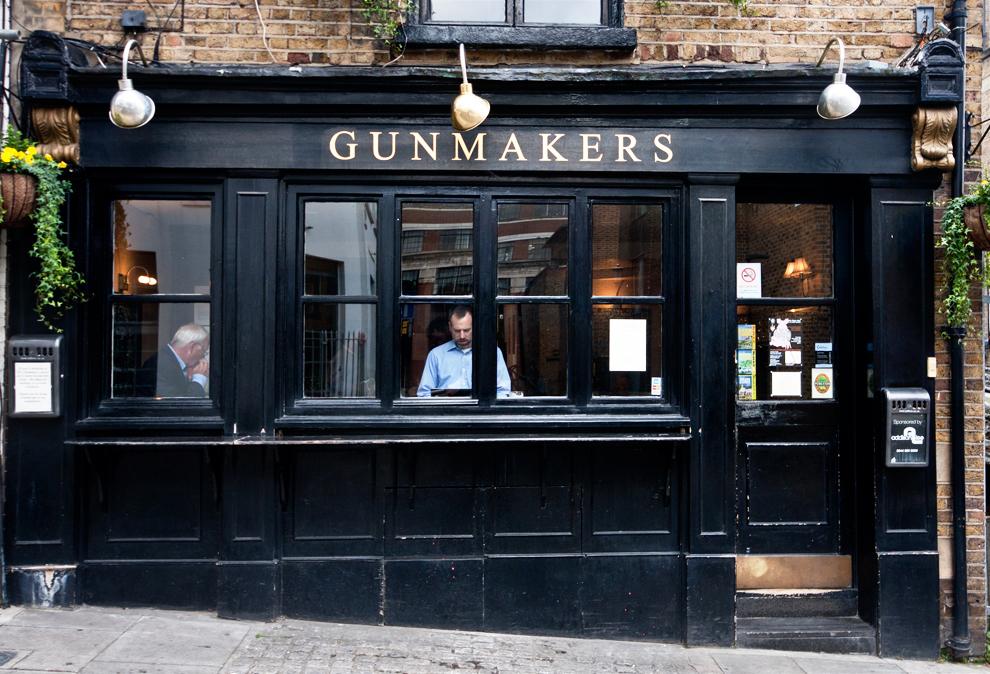 GunMakers.jpg