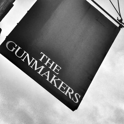 TheGunMakers.jpeg