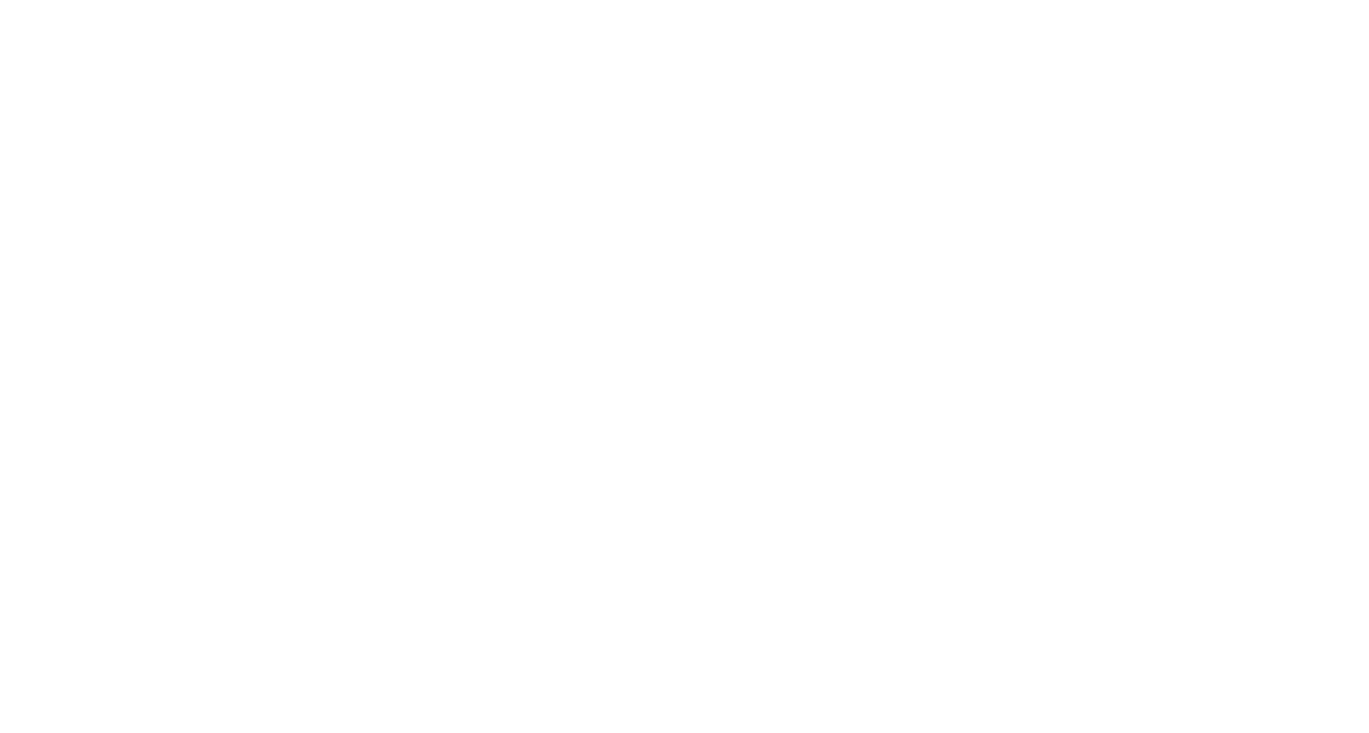 Quick Reload Learning