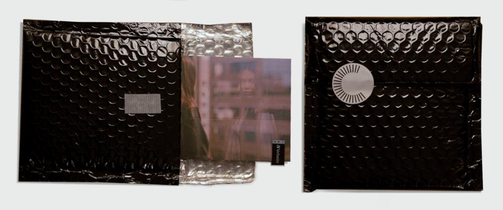 envelopes-1 (1).png