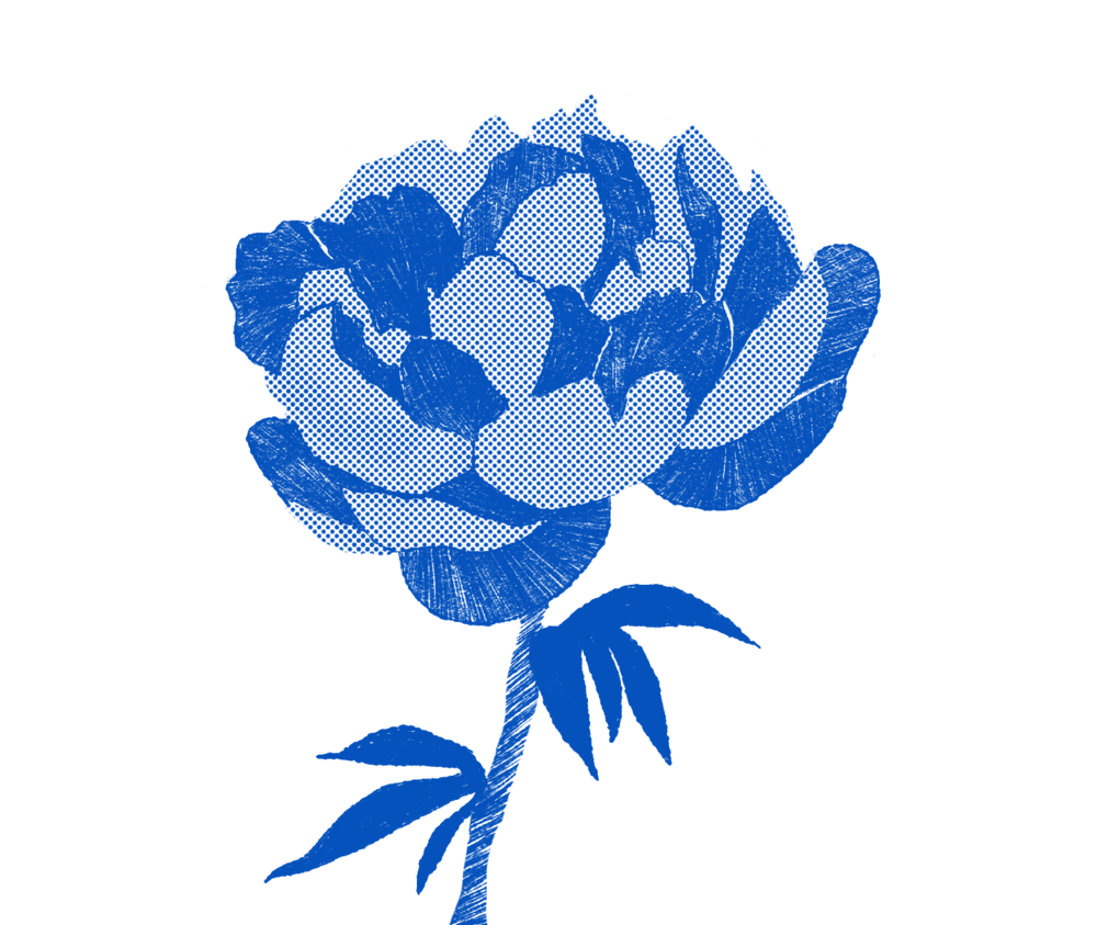 flowerch.png