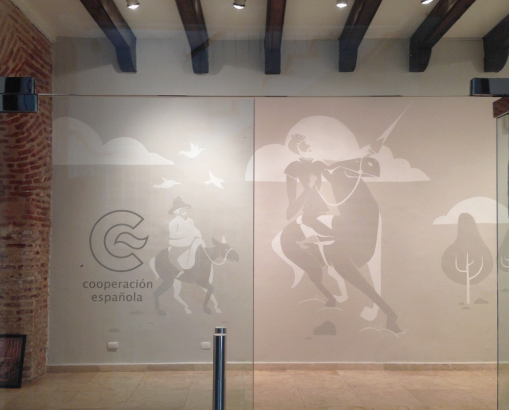 cervantes gallery show.png