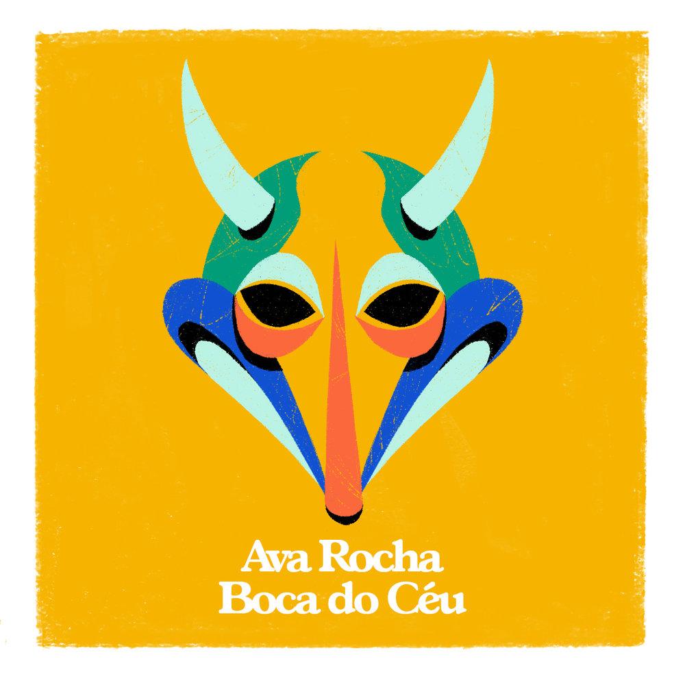 song covers_avarocha3.jpg