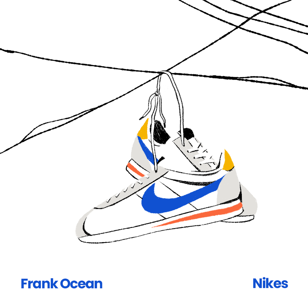 song covers_nikes.png