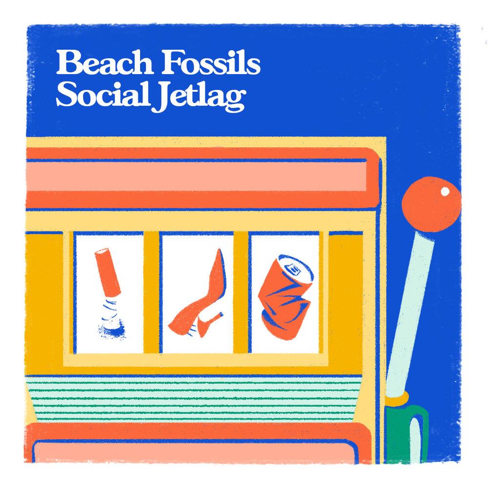 song covers_social jetlag.jpg