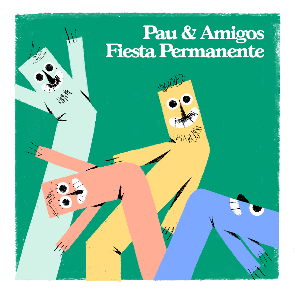 song covers_fiesta permanente.png