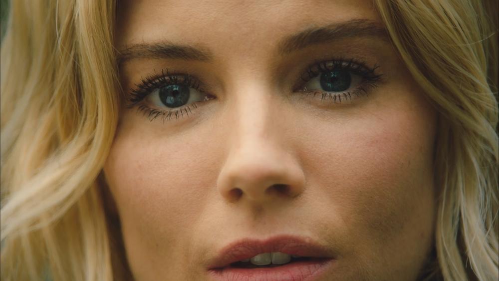 Vogue Sienna Miller_1.1.1.jpg