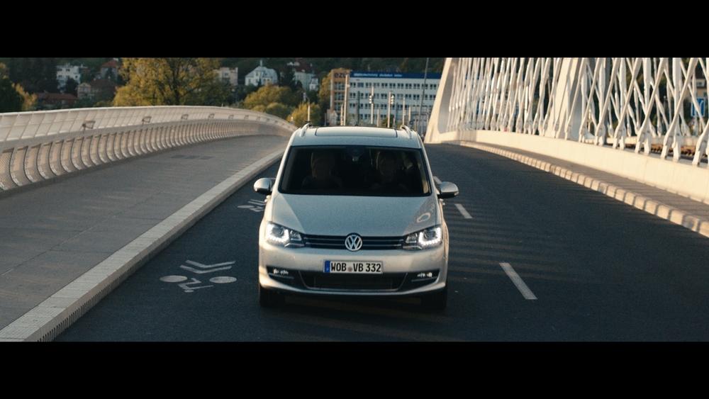 VW_CHEAT_GRADE_1.2.6.jpg