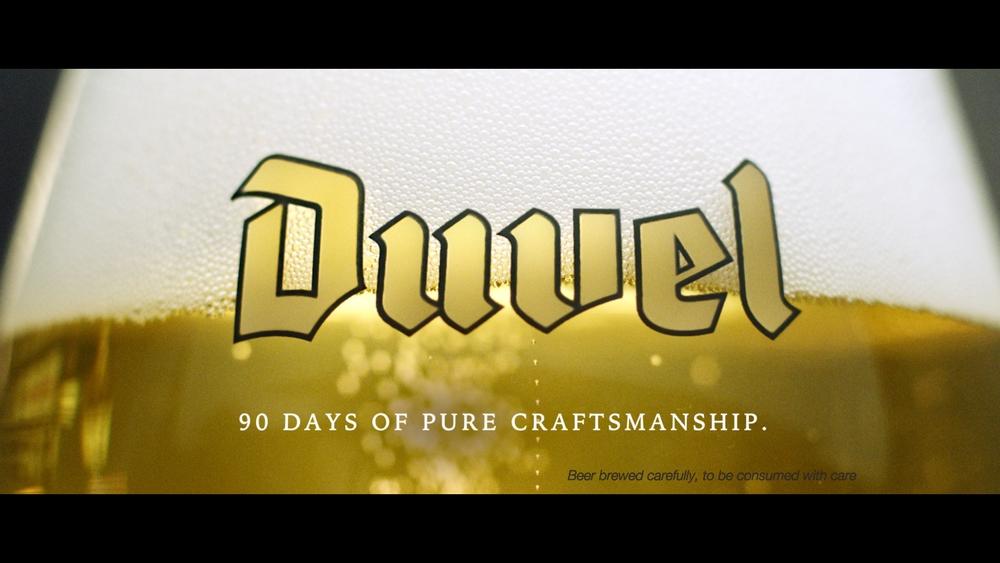DUVEL CHEAT GRADE_1.4.20.jpg