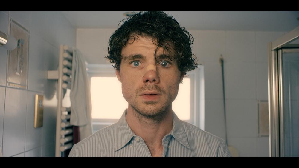 Stutterer Oscars 2016 Benjamin Cleary_1.1.30.jpg