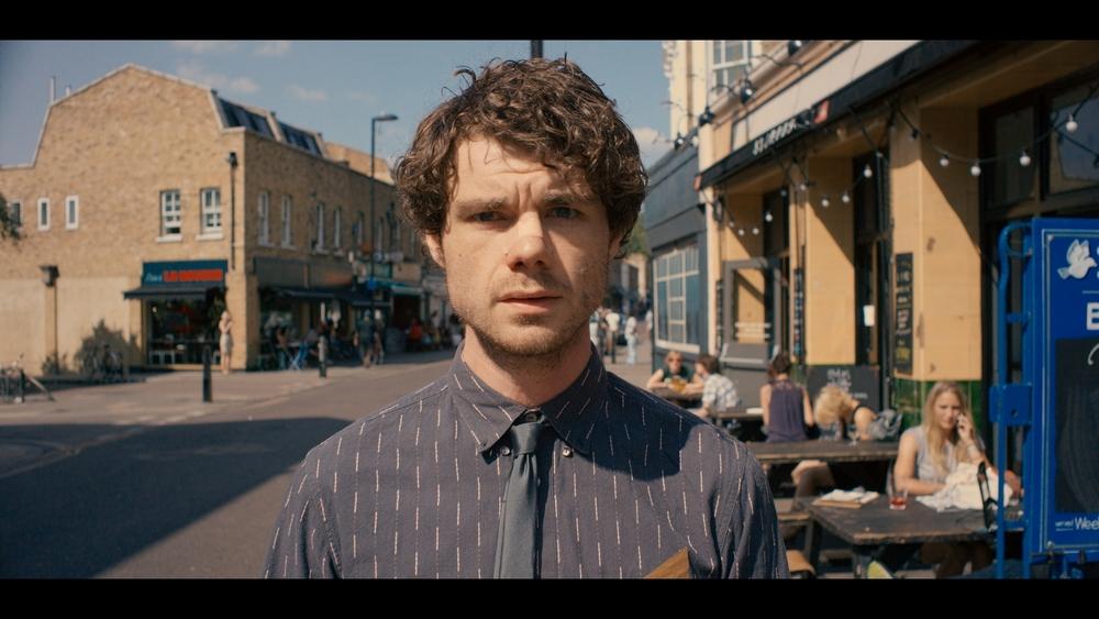 Stutterer Oscars 2016 Benjamin Cleary_1.1.32.jpg