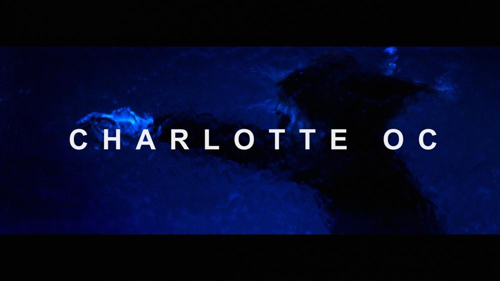 CHARLOTTE OC_1.221.2.jpg