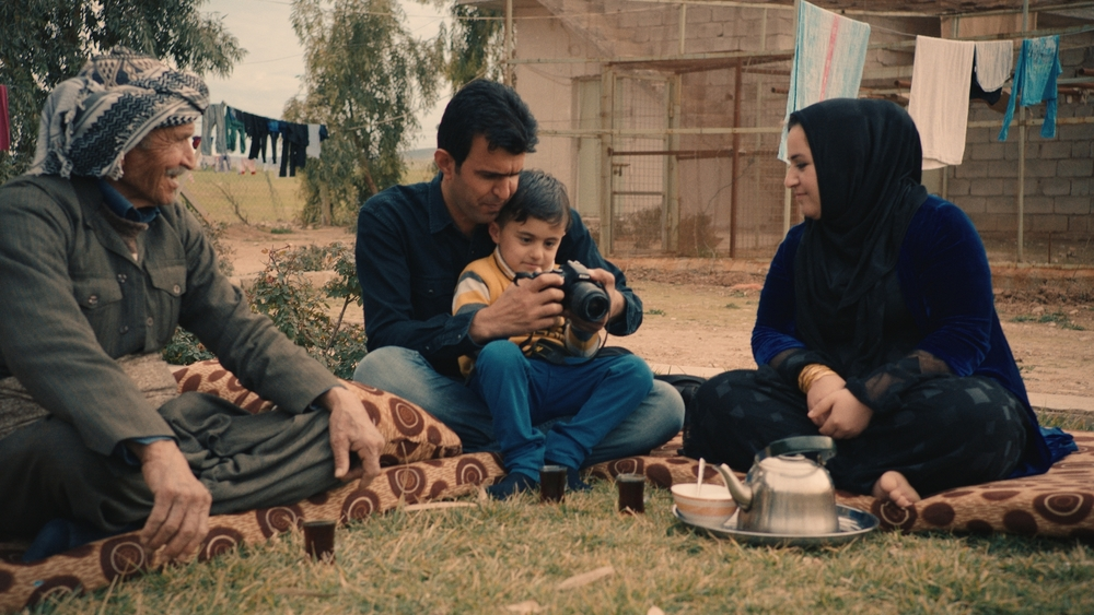 I Am Kurdistan_1.1.7.jpg