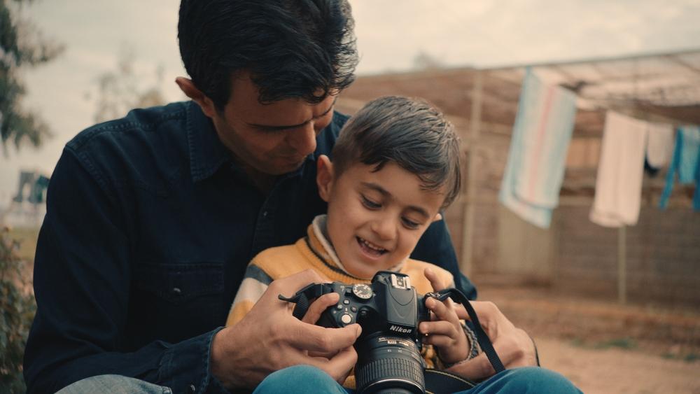 I Am Kurdistan_1.1.6.jpg