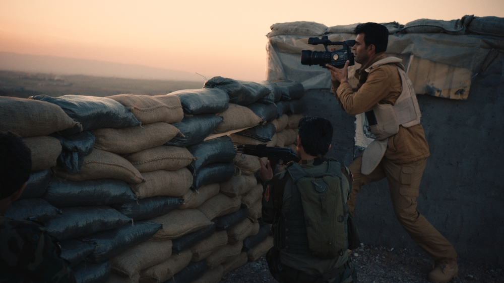 I Am Kurdistan_1.1.8.jpg
