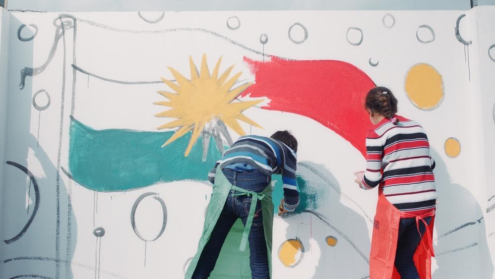 I Am Kurdistan_1.2.4.jpg