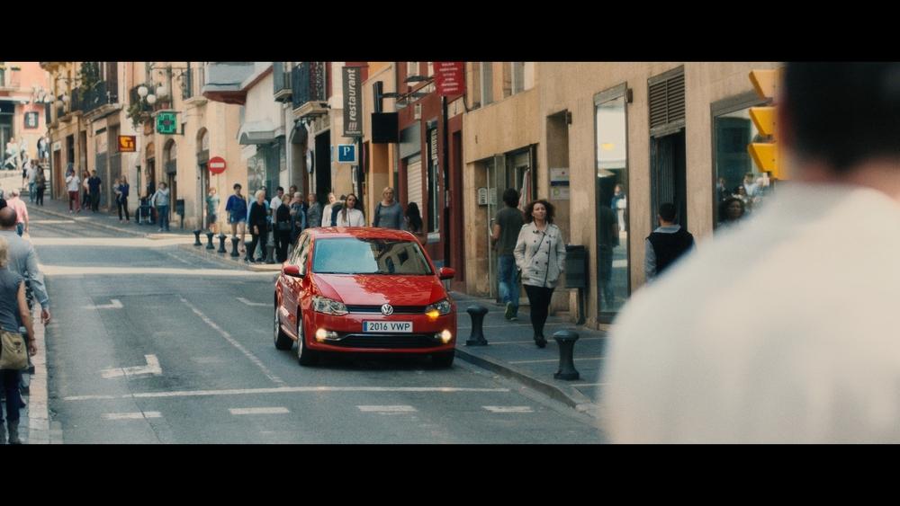 VW POLO_1.23.1.jpg