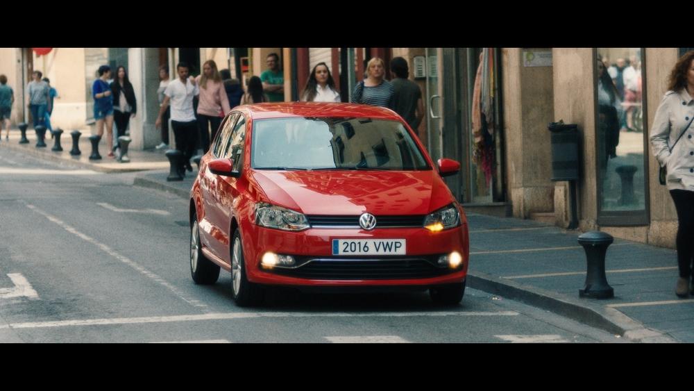 VW POLO_1.24.1.jpg